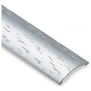 Metal Trims/Extrusions