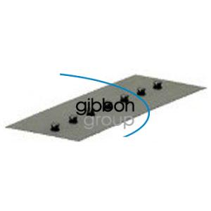 Gundlach U1 Switch Blade 1.6mm