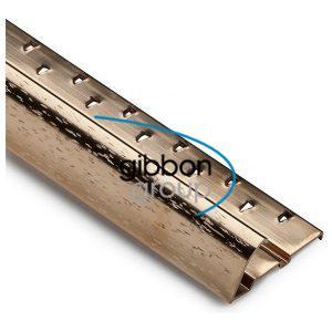 IFX803 Domestic Pinned Naplok