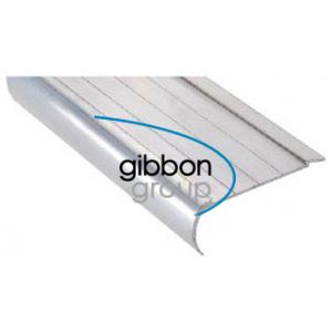 IT222 50mm Stair Bullnose