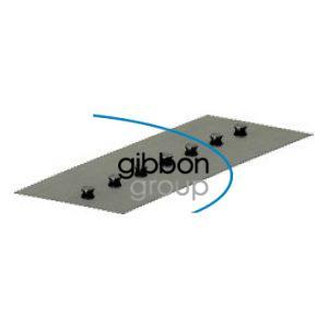 Beno Gundlach 680-KTA Switch U3 Trowel Blade