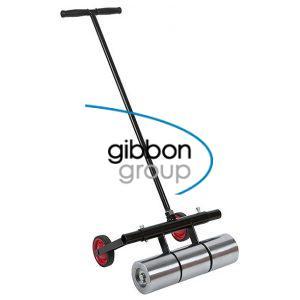 IF7235 Linoleum Roller 35lb