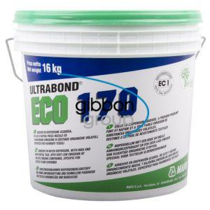 Mapei Ultrabond Eco 170
