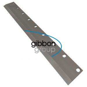 """Bullet Tools 9"""" ES-009 Sharpshooter replacement blade 109B"""