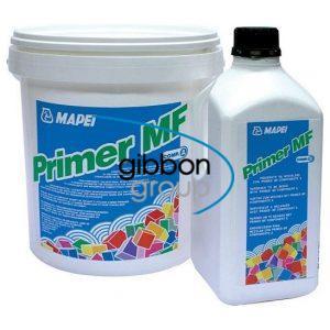 Mapei Primer MF Moisture Barrier - 6kg kit
