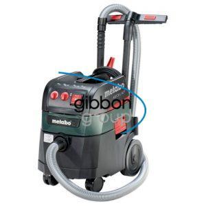 Metabo ASR 35 L ACP 602057190 ALL-PURPOSE VACUUM CLEANER