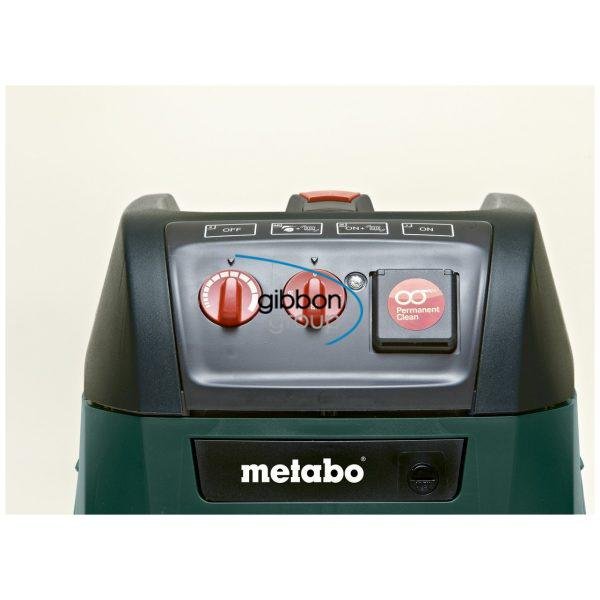 Metabo ASR 35 L ACP 602057190 ALL-PURPOSE VACUUM CLEANER