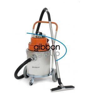 Husqvarna W250P Vacuum