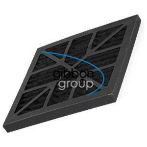 Husqvarna A2000 Pre Filter 20 Pack