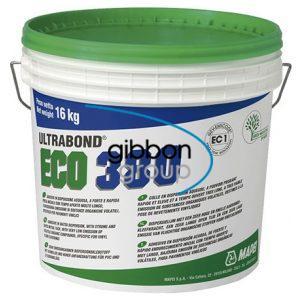 Mapei Ultrabond 380 ECO – 16kg