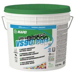 Mapei Ultrabond VS90 ECO Plus – 16kg