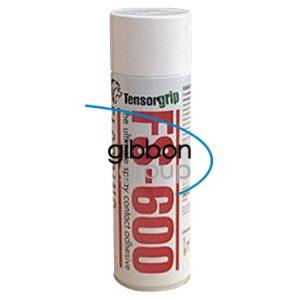 Quin TensorGrip FS 600 - 500 ml Spray