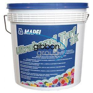ultrabond-turf-tape-pro